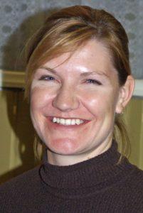 Hermine Zielinski