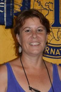 Shona Hutchings