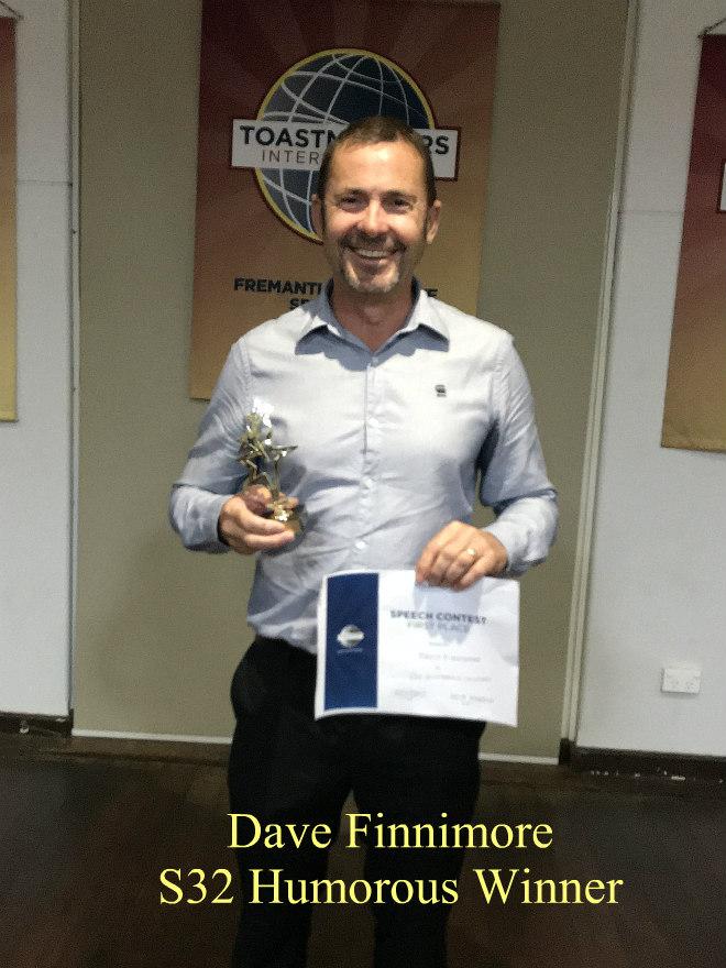 DaveFinnimore-S32-Humorous Contest-171023B