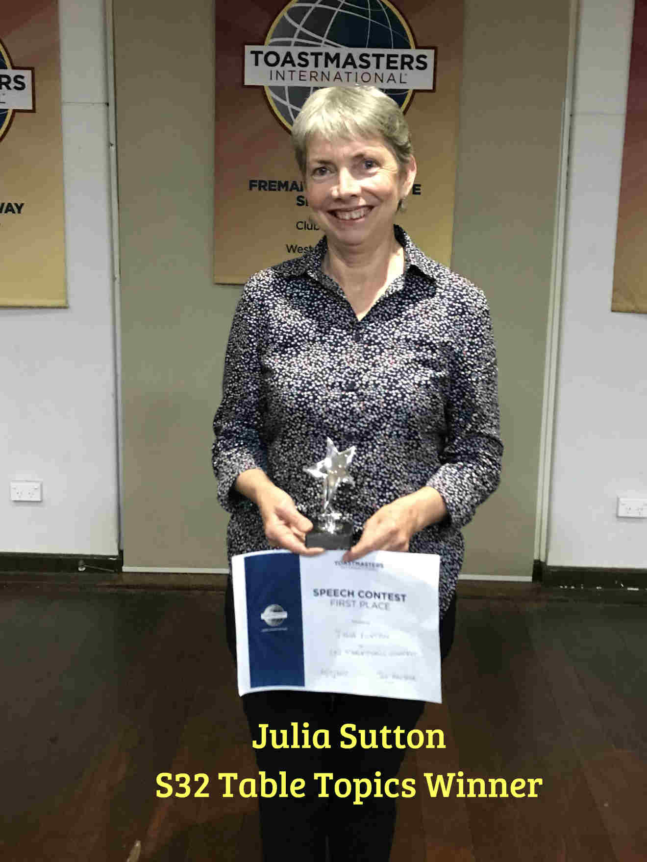 JuliaSutton-S32-TT-Contest-171023B